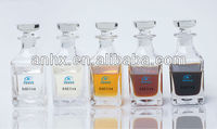 lubricating oil/lubricant additives