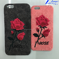 China's phone case supplier smart phone case/silicone phone cover for birthday gift