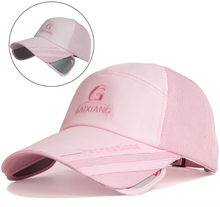 Hot selling baseball cap hard <strong>hat</strong> with low price
