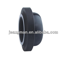 2200/1 Mechanical Seals,mechanical seal for sanitary pump