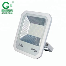 Wholesale 60w solar power energy integrated led solar street light