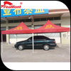 umbrella pop up tent,big pop up tent,military pop up tent