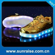 Luces LED cordones para <span class=keywords><strong>carnaval</strong></span>