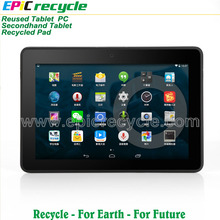 wholesale 7inch 8gb second hand android tablet
