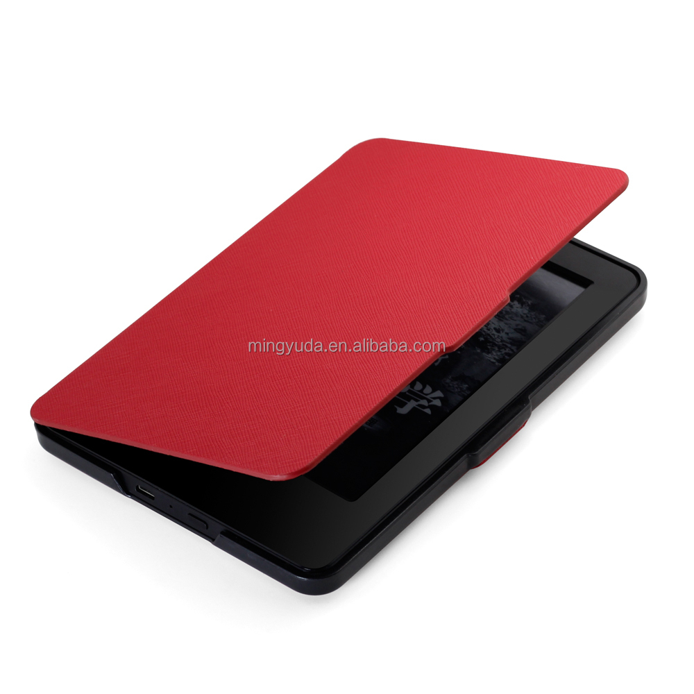 OEM ODM factory good price case cover for amazon kindle fire hd6
