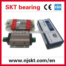 PMI, TBI,Hiwin Linear rail, THK Linear motion guide, Linear block supply HSR 30HA Linear bearing