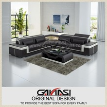 african lounge sofa,high quality french design furniture,european simple sofa