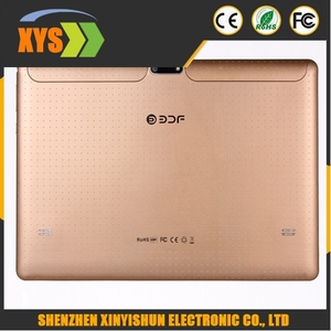 Android 5.1 OS 10 inch tablet pc Octa Core 4GB RAM 32GB ROM 8 Cores 1280*800 IPS Kids Gift MID Tablets 10 10.1