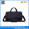 Online shopping fashionable cheap duffle bags best gym bags for men and women