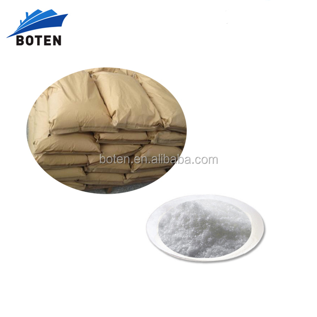 sugar powder erythritol stevia