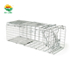 Rabbit Cat Hare Fox Bird Trap Humane Possum Cage Live Animal Safe Catch