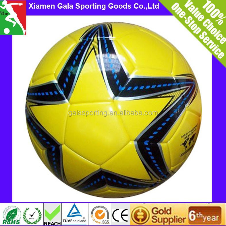 custom design PU leather size 4 soccer ball soccer ball size 1 cheap soccer balls in bulk