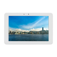 9 Inch Full HD optional LCD Android Touch Monitor
