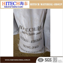self-flow low cement refractory castable for kiln linings