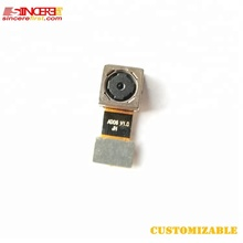 Fixed Focus Omnivision sensor Parallel camera module 5mp ov5640 smart camera module