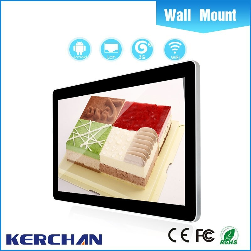 New products looking for distributor! Free online advertising lcd display panels, android flat screen tv for advertising