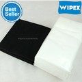 spunlaced non woven Hot sale trade assurance hair salon disposable towel