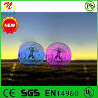 2014 fashion colorful inflatable zorb ball cheap zorb balls for sale