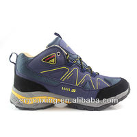 2014 best hiking shoes for men,climbing running shoes