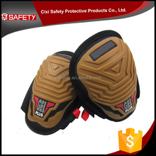 Gold supplier china chinese knee support and safety knee protector