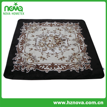 High End New Design Guangzhou The Carpet