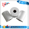 /product-detail/manufacturing-company-100-pp-meltblown-nonwoven-fabric-pfe99-respirator-face-mask-material-60599285539.html