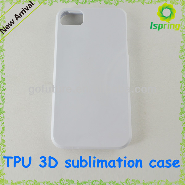 Hey,come here 2d to 3d ,2014 newest 3d phone case for iphone 4/5/5s/5c