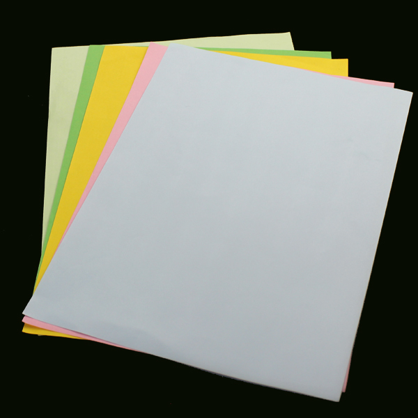Wholesale A4 Paper, Copy Paper Products Printing Factory Price