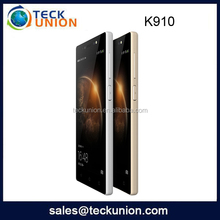 K910 5.5''IPS screen MTK6753 android5.1 WCDMA+GSM 3G smart phone