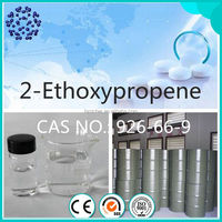 Factory price Ethyl-Iso-propenyl ether with Synthesizing clarithromycin