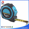 Buy Measuring Tape India Online Shopping