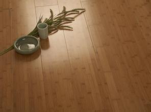 bamboo floor solid boards Type floor solid boards