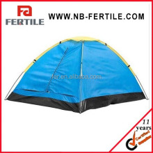 factoray making high quality camping tent/pop up tent/outdoor tent