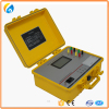 TTR-1 Electronic TTR Bearing Ratio Tester/cbr testing equipment/TTR lab test