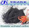 High iodine 1000mg/g bulk activated carbon for sale