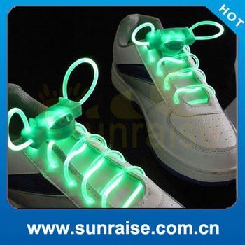 Most Popular Light shoe accessories Made in China
