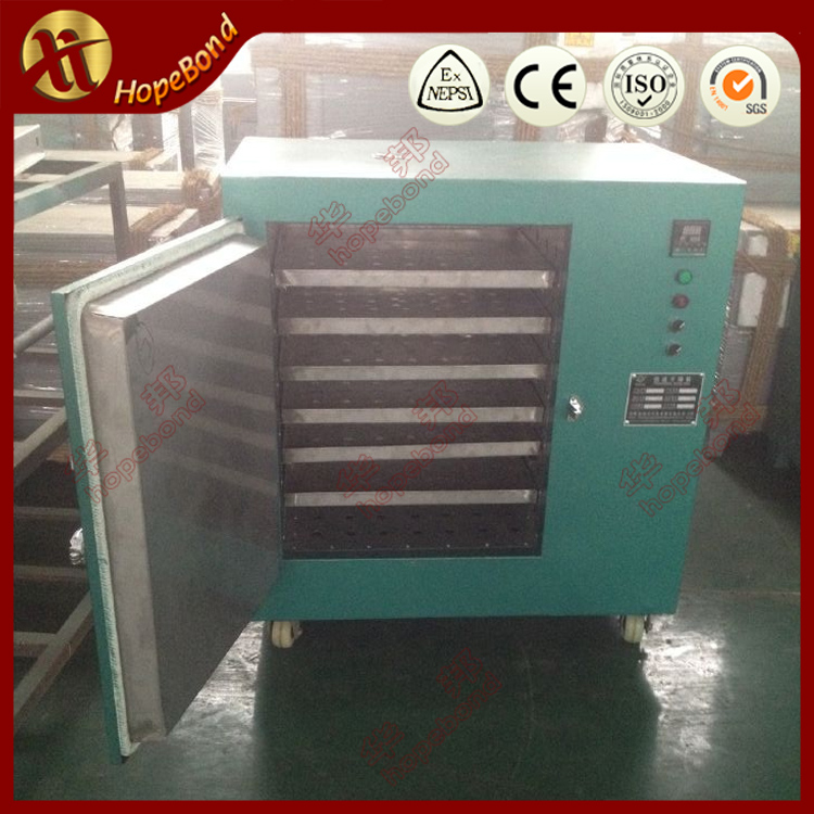 smoked plum dry oven/small fruit drying machine/industrial fruit tray dryer