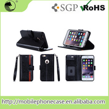 Mobile Phone Accessories Factory In China bulk buy mobile phone accessories 2014