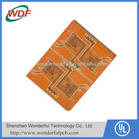 High Quality FPC PCB PCBA assembly