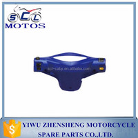 SCL-2012100108 BIZ125 motorcycle Fairing motorcycle speedometer cover High Quality Motorcycle parts