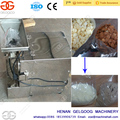 Low Price Flour Mill Milling Machine Almond Flour Mill Machine Price