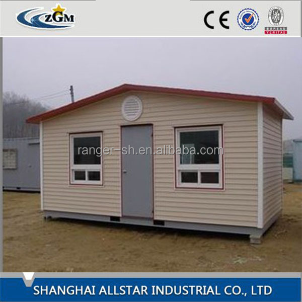 metal storage containers/sea container homes/container homes for sale
