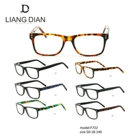 High Quality Optical Eye Glasses Eyewear
