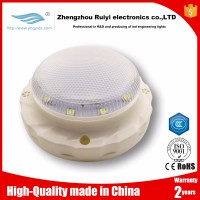 New Type Modern Design LED Light Bulbs manufacturer AC85-265V Voice Sensor Light