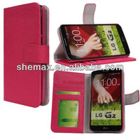 case for samsung i9295 galaxy s4 active, flip case for samsung galaxy s4 active