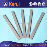 Rectangular Alloy Tungsten Carbide Strips For Cutting Tool
