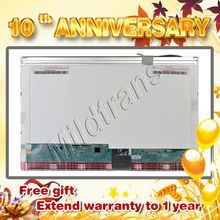 10 years anniversary promotion LP141WX5 14 1 inch laptop lcd screen