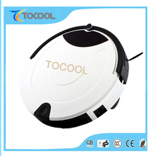 Undercoat carpet cleaning machine robotic vacuum cleaner