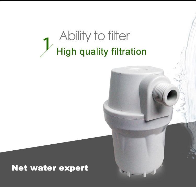 bathroom ro purification cartridge shower water filter water purifier machine price buy ro. Black Bedroom Furniture Sets. Home Design Ideas