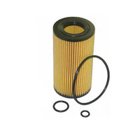 OIL FILTER 05086301AA 0011849425 1121800009 1121840025 E11HD50 For Auto spare parts